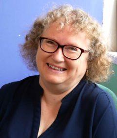 Rosie Neal