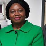 Dr Sola Adesola