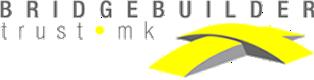 Bridgebuilder Trust