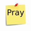 pray-md