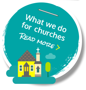 what-we-do-4-churches